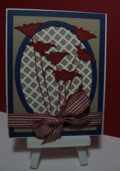 For Gail by YLM - Cards and Paper Crafts at Splitcoaststampers