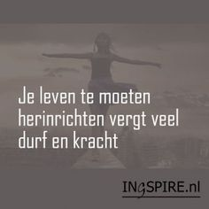 Quotes About Strength 2017 Description . Yoga Quotes, Sad Quotes, Words Quotes, Quotes To Live By, Motivational Quotes, Life Quotes, Inspirational Quotes, Sayings, Bon Courage