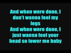 ▶ Kelly Rowland ft. Lil Wayne - Motivation Lyrics Video