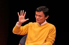 10 Rules for #success #jackMa #opportunity
