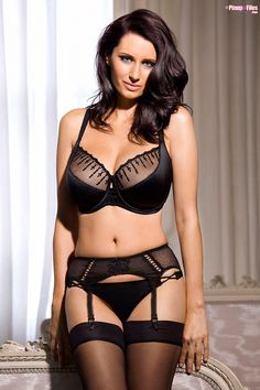 http://www.celebsempire.com/pics/galleries/sammy-braddy-in-black-stockings-and-topless/001.jpg