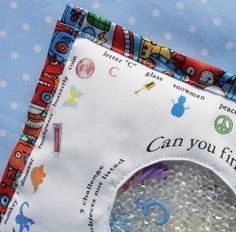 I Spy car game. This will be fun to make for the kids. I Spy Games, Baby Games, Creative Play, Creative Thinking, Projects For Kids, Crafts For Kids, Games For Little Kids, Car Game, Letter Games
