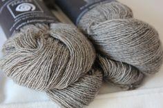 Ravelry: gyviolet's Isager Strik Spinni (Wool 1)