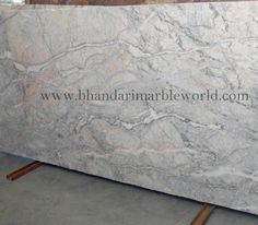 FIERE DE PESCO 1 This is the finest and superior quality of Imported Marble. We deal in Italian marble, Italian marble tiles, Italian floor designs, Italian marble flooring, Italian marble images, India, Italian marble prices, Italian marble statues, Italian marble suppliers, Italian marble stones etc.