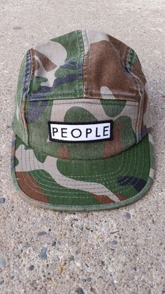 fe525304 40 Fascinating Headwears images | Huf, Baseball hat, Beanie