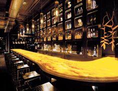https://i.pinimg.com/236x/47/d4/69/47d4696bf11b249b92d0ba61031f6319--armoire-bar-bar-restaurant.jpg
