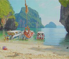 キタキタキタキター⤴⤴ 次の旅行、毎日雨予報で前代未聞と思ってたら天気変わってきたぞーー😁👏🎵晴れ女パワー炸裂して来週晴れますよーに👙🌴🐠🌺🐚 #旅 #旅行 #go #love #beach #ocean #sea #beachlife #thailand #kohlaolading #vacation #good #trip #travel #traveling #instatravel #instalike #genic_travel #beachday #instaphoto #travelgram #海外旅行 #女子カメラ #instapassport #travelgirl #travellovers #travelaroundtheworld