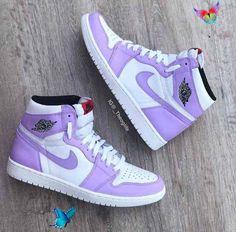 Numb. - eiwa<br> Jordan Shoes Girls, Girls Shoes, Jordans Girls, Outfits With Jordans, Air Jordans Women, Retro Jordans, Nike Shoes For Kids, Nike Jordan Shoes, Girls Wearing Jordans