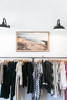 Around l.a. / lake boutique.http://www.bloglovin.com/blogs/sfgirlbybay-779944?post=4550927779&group=0&frame_type=a&context=&context_ids=&blog=779944&frame=1&click=0&user=0&viewer=true