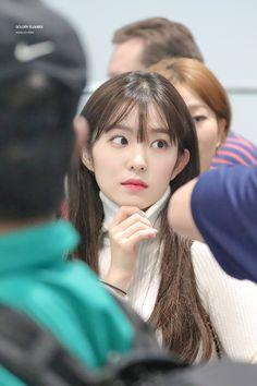Photo album containing 6 pictures of Irene Red Velvet アイリーン, Red Velvet Irene, Red Velet, Seulgi, Korean Beauty, Korean Singer, Korean Girl Groups, Kpop Girls, Asian Girl