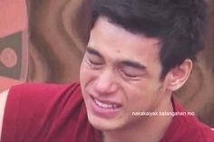 Memes Pinoy, Memes Tagalog, Filipino Memes, Filipino Words, Cute Cat Memes, Response Memes, Cartoon Quotes, Mood Pics, Quality Memes