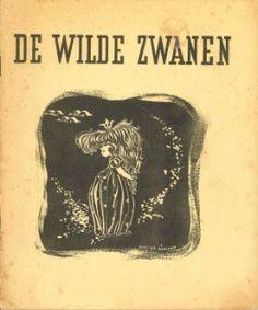 Evalisa Agathon one of my favourite childhood books.