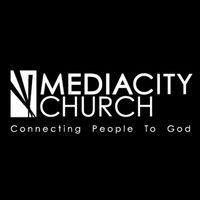 Media City Church by Media City Church