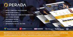 Perada v1.2 - Online Translation Office / Business WordPress Theme  -  https://themekeeper.com/item/wordpress/perada-business-wordpress-theme