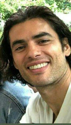 Nik Xhelilaj How To Memorize Things, Handsome, Faces, Actors, Men, Beautiful, Beautiful Men, Sweetie Belle, The Face