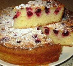 Sweets Recipes, Cake Recipes, Cooking Recipes, Romanian Food, Romanian Recipes, Cake Videos, Coffee Cake, Deserts, Easy Meals