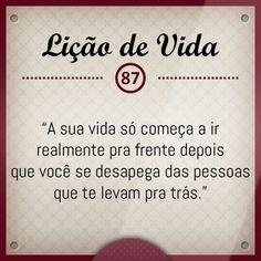 Las 125 Mejores Imágenes De Frases En Portugués En 2020