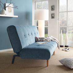3-Sitzer Einzelsofa von Mørteens bei Home24 bestellen | Home24
