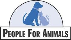 People For Animals has wonderful news!