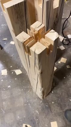 Unique Woodworking, Woodworking Projects That Sell, Woodworking Joints, Woodworking Techniques, Woodworking Crafts, Woodworking Tools, Woodworking Beginner, Popular Woodworking, Woodworking Magazine
