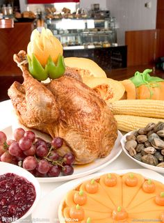 Christmas Day is coming.Do you gain weight and want to lose it?Here can help you  http://www.japan-lingzhi-2daydiet.com/Christmas.html
