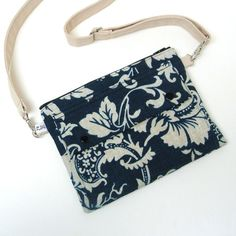 Travel Hip Pouch
