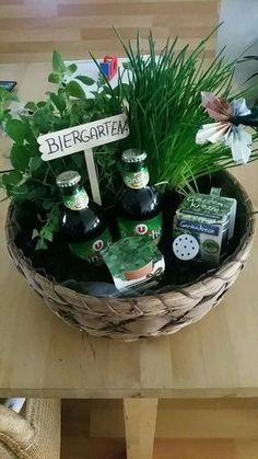 Besondere Geburtstagsgeschenke für Männer #besondere #geburtstagsgeschenke #manner #GeschenkMann