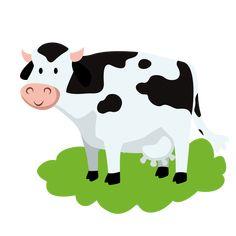 Cartoon Heart, Cartoon Cow, Cartoon House, Cartoon Trees, Cartoon Images, Animated Cow, Cow Png, Cartoon Banana, Latvia Flag