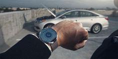 ¿Merece la pena comprarse un smartwatch? #smartwatch #reloj #tecnología #consejos