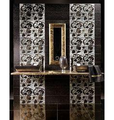 Categoria: Azulejos e Mosaicos   Artezanal Dicas de Decoração, Salas, Quartos, Banheiros, Arquitetura, Cozinhas.