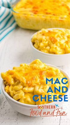 Creamy Cheese, Grated Cheese, Macaroni And Cheese, A Food, Good Food, Yummy Food, Friday Night Dinners, Pasta Bake, Cheese Sauce