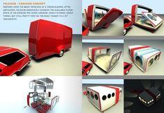Google Image Result for http://www.campingtourist.com/wp-content/uploads/2010/09/the-foldoub-caravan-concept.jpg