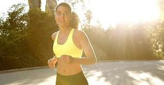 The Beginner's Guide to Running Yes.