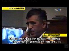 Lovitură de stat 1989   Nicolae Ceauşescu Preşedintele României site oficial History, Military, Historia