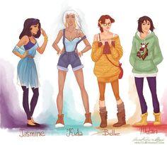modern-disney-princesses1