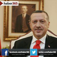 Erdoğan'ın Odasına Böcek Yerleştiren Bulundu! yaaaa