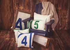 Let us tell you the Story if the Sail!  #Reclaimed #Sail #Home #Decor  www.mkcoastal.com