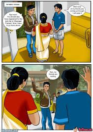 Episode 1 Page 012 Comics Pdf, Download Comics, Free Comics, Comics Online, Tamil Comics, Hindi Comics, Comic Book In Hindi, Kamsutra Book, Comic Book Tattoo