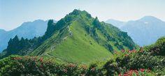 Bad Gastein, Html, Mountains, Nature, Travel, Europe, Communities Unit, Hiking, Naturaleza
