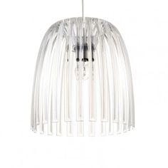 Decor, Lamp, Ceiling Lights, Ceiling, Home Decor, Pendant Light, Light, Chandelier