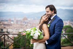 #fotosceny #plenerślubny #pannamłoda #panmłody #fotografślubny #fotografiaślubna #weddingphotographer #weddingphotography #bride #groom #onlocation Destination Wedding Photographer, Couple Photos, Couples, Wedding Dresses, Couple Shots, Bride Dresses, Bridal Gowns, Couple Photography