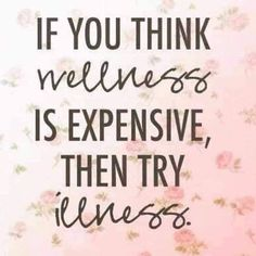 THRIVE by Le-Vel: The health & wellness movement Thrive Experience - Weightloss Meme - - If you think wellness is expensive then try illness. The post THRIVE by Le-Vel: The health & wellness movement Thrive Experience appeared first on Gag Dad. Sport Motivation, Fitness Motivation Quotes, Health Motivation, Weight Loss Motivation, Quotes About Fitness, Exercise Motivation Quotes, Funny Gym Motivation, Fitness Quotes Women, Fitness Inspiration Quotes
