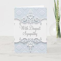 Wedding Cards Handmade, Beautiful Handmade Cards, Greeting Cards Handmade, Becca Feeken Cards, Acetate Cards, Embossed Cards, Embossed Christmas Cards, Homemade Cards, Homemade Wedding Cards