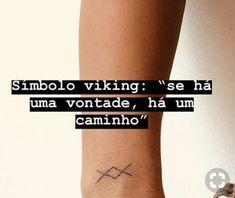 45 Ideas Tattoo Femininas Frase Delicadas For 2019 - tatoo feminina Mini Tattoos, Little Tattoos, Love Tattoos, Body Art Tattoos, New Tattoos, Small Tattoos, Tattoos For Women, Tatoos, Tumblr Tattoo