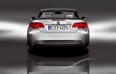 BMW M intros Sport 3-Series Coupé et cabriolet, 130i Edition Limitée
