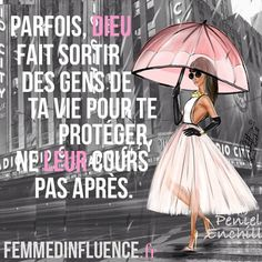 9,331 mentions J'aime, 37 commentaires - Femme d'Influence Magazine (@femmedinfluencemag) sur Instagram Pretty Quotes, Girly Quotes, Happy Quotes, True Quotes, Citations Business, Plus Belle Citation, Quote Citation, Positive Inspiration, French Quotes