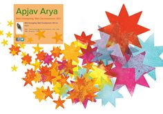 Apjav Arya's page on about.me – http://about.me/Apjav
