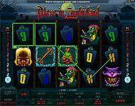 Ігрові автомати геймінатори