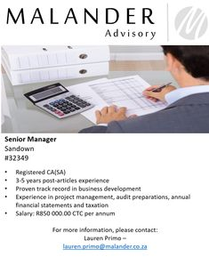 Financial Statement, Pre And Post, Find A Job, Project Management, Projects, Log Projects, Blue Prints