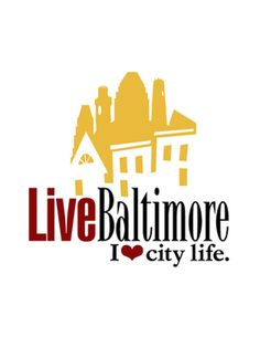 Join Live Baltimore and The Creig Northrop Team of Long & Foster Real Estate on Saturday, September 21st, for the Buying into Baltimore Home Fair held at the Baltimore Polytechnic Institute from 8:30-4:00pm.  Homebuyers can listen to our team speak about the home buying process, take a narrated bus tour of homes and neighborhoods and get local perspectives from neighborhood associations to help with their home buying decisions.  For additional information and registration, visit the link…